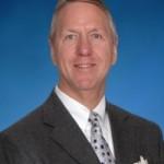 Jim Knauer
