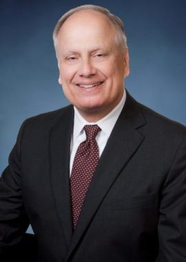 John J. Petr Senior Counsel