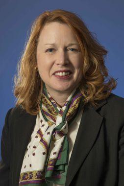 Melissa J. De Groff Partner